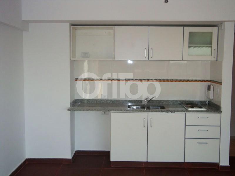 Muebles de cocina de melamina dise os de muebles de - Precio modulos de cocina ...